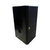 "GEO S1210A Single 12"" Active Line Array Speaker with DSP Amplifier Module"