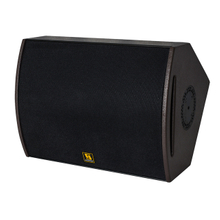L-15 Coaxial 15 inch Living Audio Speakers