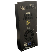 D1-650D Class D Digital Amplifier Module for Speaker