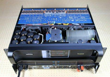 fp14000 class td professional power amplifier buy professional power amplifier class td power. Black Bedroom Furniture Sets. Home Design Ideas
